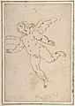 Cupid Flying MET DP808156.jpg
