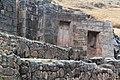 Cusco - Peru (20767261101).jpg