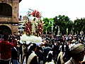 Cuzco (Peru) (14899452920).jpg