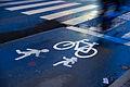 Cycle Signs Nørrebro.jpg