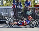 Cycling Finals, 2016 Invictus Games 160509-F-WU507-004.jpg