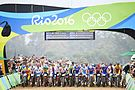 Cycling at the 2016 Summer Olympics – Men's cross-country 10.jpg