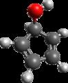 Cyclopenta-1,3-dienol.png
