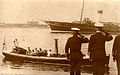 Czar nikolai II visit riga 1910.jpg