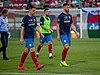 Czech Republic players, Czech Rp.-Montenegro EURO 2020 QR 10-06-2019 (2).jpg