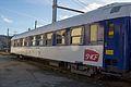 Dépôt-de-Chambéry - IMG 3650.jpg