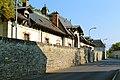Dépendances du Domaine des Rothschild (2) à Pregny-Chambésy.jpg