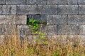 Dülmen, Kirchspiel, ehem. Sondermunitionslager Visbeck, Bereich der US Army -- 2020 -- 8399.jpg