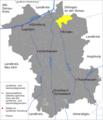 Dürrlauingen im Landkreis Günzburg – deutsch.png