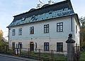 Dům čp. 441, Zámecká, Frýdlant.jpg
