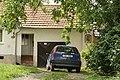 Dům Jiříkovická 6, Šlapanice.jpg