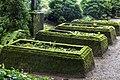 Džūkstes kapi - cemetery - panoramio - Laima Gūtmane (simka….jpg