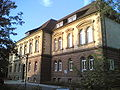 D-BL-Land- und Amtsgericht Hechingen.jpg