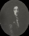 D. Luís Ambrósio de Melo, 2.º Duque de Cadaval.png