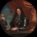 D. Rodrigo Anes de Sá Almeida e Meneses, 1.º Marquês de Abrantes, 3.º Marquês de Fontes - Vieira Lusitano, attrib. (MNC).png
