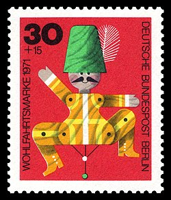 DBPB 1971 414 Hampelmann.jpg
