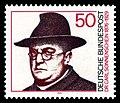 DBP - 100 Jahre Dr. Carl Sonnenschein - 50 Pfennig - 1976.jpg