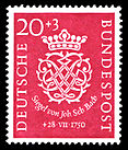 DBP 1950 122 Bachsiegel.jpg