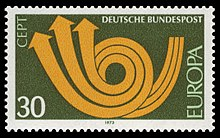 DBP 1973 768 Europa.jpg