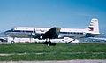 DC-6PALatsfo (4437286454).jpg