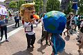 DC-Climate-March-2017-1070356 (33977952870).jpg