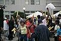DC Funk Parade U Street 2014 (13914604479).jpg