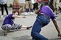 DC Funk Parade U Street 2014 (13914608099).jpg