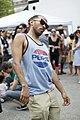 DC Funk Parade U Street 2014 (13914640800).jpg