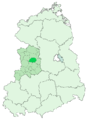 DDR-Bezirk-Magdeburg-Kreis-Tangerhütte.png