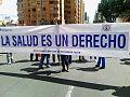 DECENAS DE MILES DE CIUDADANOS HAN MARCHADO POR LA SALUD EN COLOMBIA.jpg