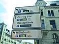 DEU BS Cityring Ost Westliche Innenspange Bohlweg 9570 MSZ110628.jpg