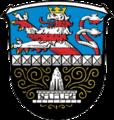 DEU Bad Nauheim COA.png