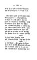 DE Hebel Allemannen 1803 169.png