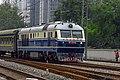 DF11 0420 at Guangnan (20170921150347).jpg