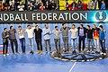 DHB Handball Weltmeister Team von 2007 (47875960581).jpg