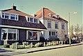 DIA5769 Spijkenisse Karel Doormanstraat 1963.jpg