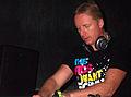 DJ Hell2.jpg