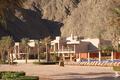 DL2A---Club-Med-Taba-Sinai-Bay-Egypte-ok-(23).png