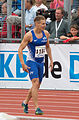 DLV Leichtathletik DM 2014 Julian REUS by Olaf Kosinsky -2.jpg