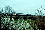 DMU on Hatton Bank 1985 (30575812615).jpg