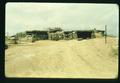 DMZ Guard post Ann, August 1968.png