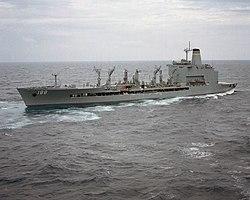 DN-SC-87-06989.jpg