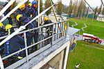 DOD Technical Rope Rescue 1 Nov. 11, 2016 161111-A-DO858-054.jpg