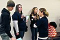 DOE Science Bowl Tennessee 2015 (16560373447).jpg