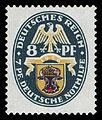 DR 1928 426 Nothilfe Wappen Mecklenburg-Schwerin.jpg