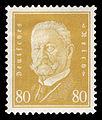 DR 1930 437 Paul von Hindenburg.jpg