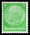 DR 1934 515 Paul von Hindenburg.jpg