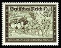 DR 1939 712 Reichspost Postkutsche.jpg