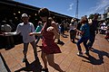 DSB FQF13 Fri French Mkt Trad Jazz Southern Syncopators Dancerfloor.jpg