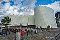 DSC03009.jpeg - Stralsund (49178382897).jpg